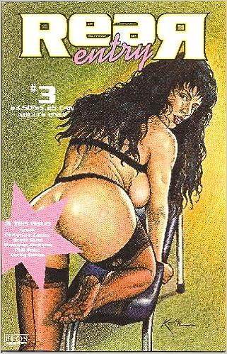 Star wars ass nude