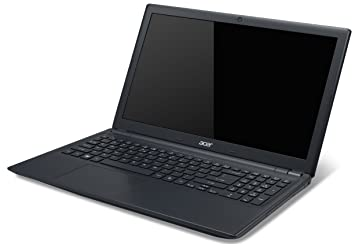 DRIVERS: ACER ASPIRE V5-571 INTEL DISPLAY