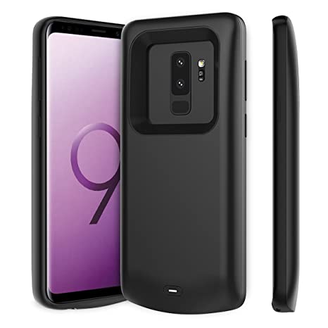 custodia batteria galaxy s9 plus