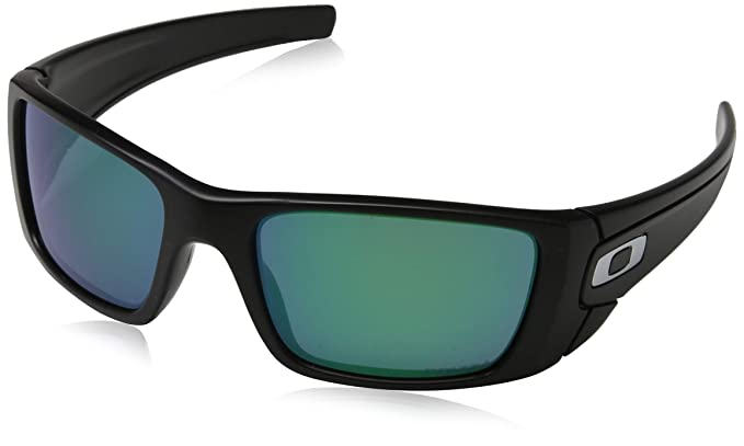 cd58d3c3445a Amazon.com  Oakley Men s Fuel Cell Sunglasses