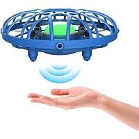 EACHINE E111, Mini Drone UFO para Niños, 3D