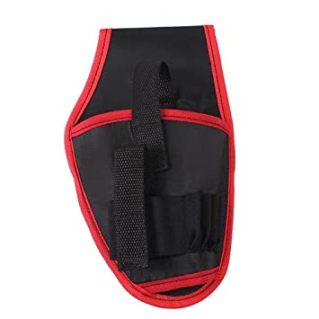Multifunktions-Außentaschen-Metallwerkzeug-Zangen-Schlüssel-Schraubendreher