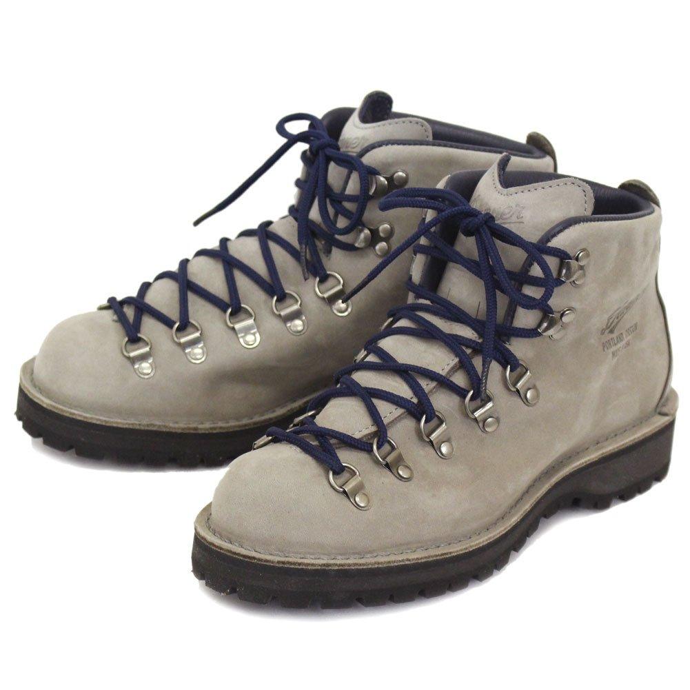 DANNER (ダナー) 31533 MOUNTAIN LIGHT (マウンテンライト) ブーツ DRYDEN B074BQ61FQ US10EE-約28.0cm