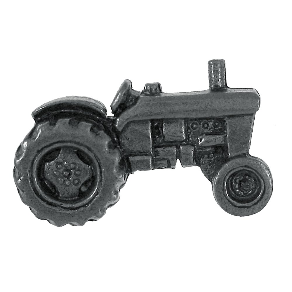 Tractor Lapel Pin - 75 Count