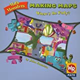 Making Maps, John Burstein, 0836838262