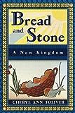 Bread and Stone, Cheryl Ann Toliver, 1612040284