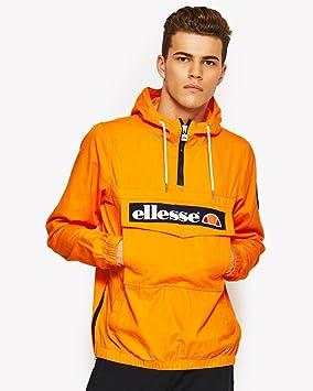 e80e795a ellesse Mont Sweatshirt Hoodie, for Men, mens, SHW02350 ...