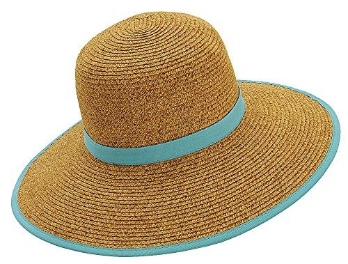 a5fd427558d02 Sun  N  Sand French Laundry (One Size - Turquoise)