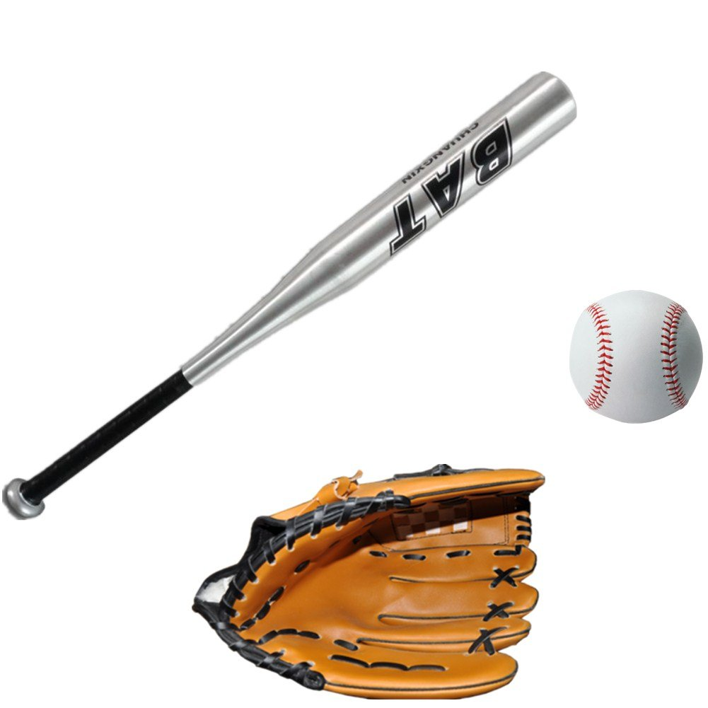 24'' Junior Baseball Set Regular) LOVCRY