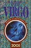 Virgo, Francis Moore, 0572029896