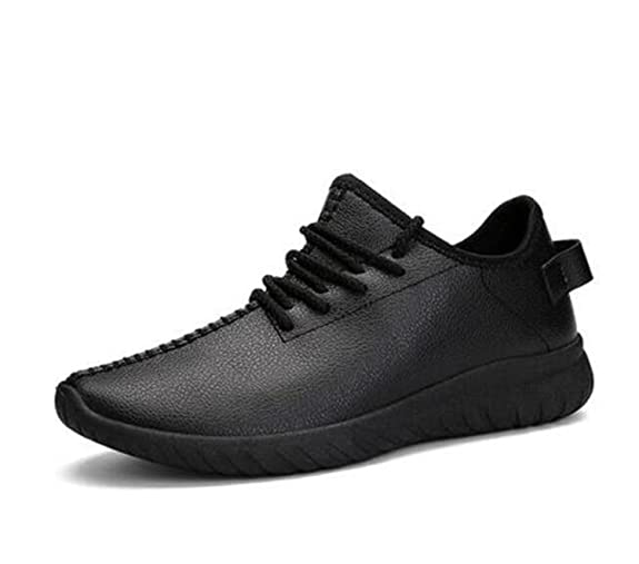 Amazon.com   Nelliewins New Design Men Shoes Summer Lightweight Breathable Casual Shoes Men Unisex Flats Zapatillas 3 4   Shoes
