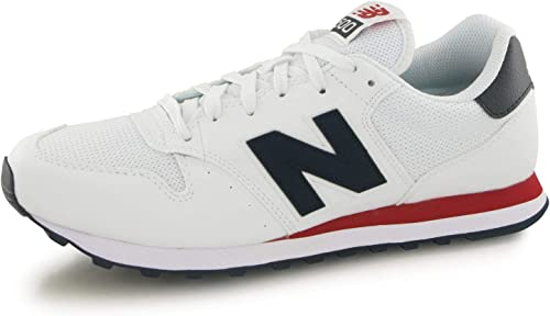 basquettes homme new balance 500