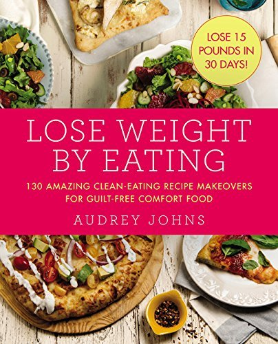 Lose Weight by Eating (Best Way For Kids To Lose Weight)