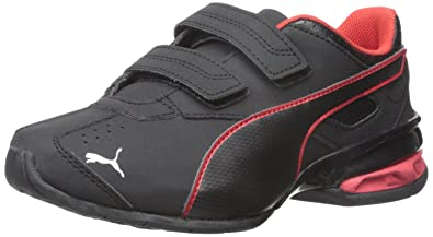 PUMA Tazon 6 SL Jr (Girls' Toddler-Youth) WISnSgXEoi