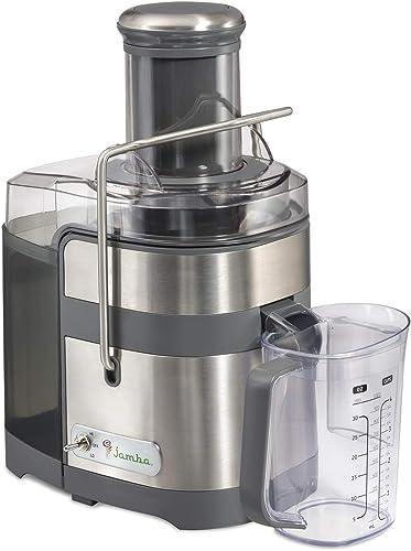 Jamba Appliances 67901 jamba