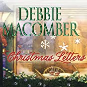 Christmas Letters | Debbie Macomber