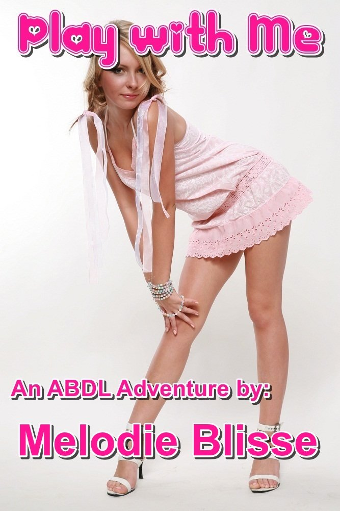 Galleon Abdl Play With Me Age Play Abdl Adult Nursing