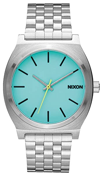 Reloj Nixon - Adultos Unisex A045-2460-00