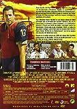 El Clan De Los Rompehuesos (Import Movie) (European Format - Zone 2) (2006) Adam Sandler; William Fichtner;