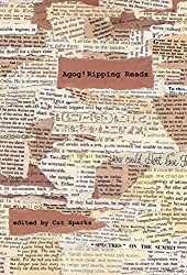 Agog! Ripping Reads