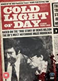 Cold Light of Day [DVD] by Bob Flag