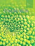 Precalculus 5th Edition