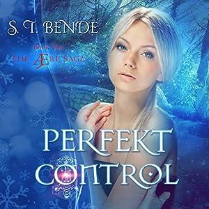 Perfekt Control Audiobook