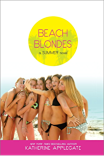Amazon tan lines sand surf and secrets rays romance and beach blondes june dreams julys promise august magic summer book fandeluxe Ebook collections