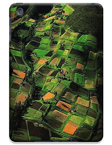 Kai Xin Guo Phone Cases Cover iPad mini No.12 Special Design Artistic Design Idea Colorful Pattern