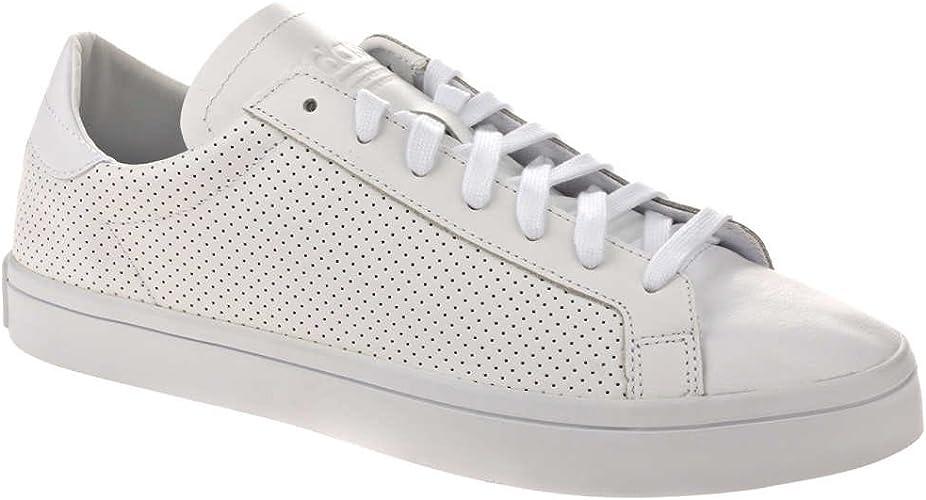 adidas Court Vantage, Zapatillas para Hombre