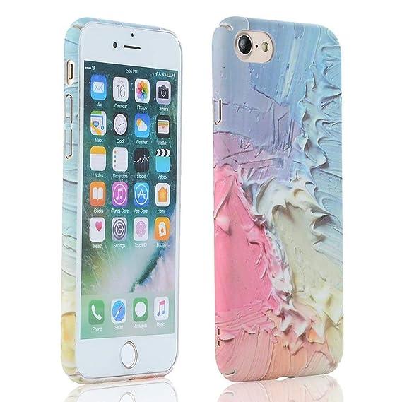 lapopnut phone case iphone 6