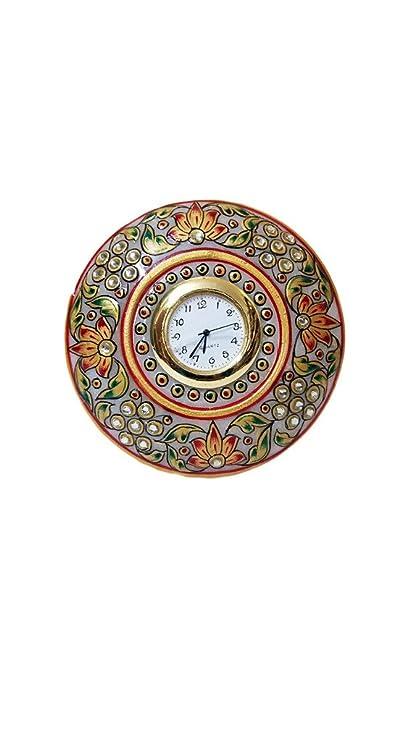 Marble watch mini