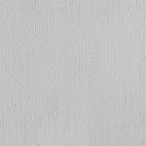 I Décor Season Collection Wallpaper, 15.6 X 1.06 Meter, Gray - 53405-2