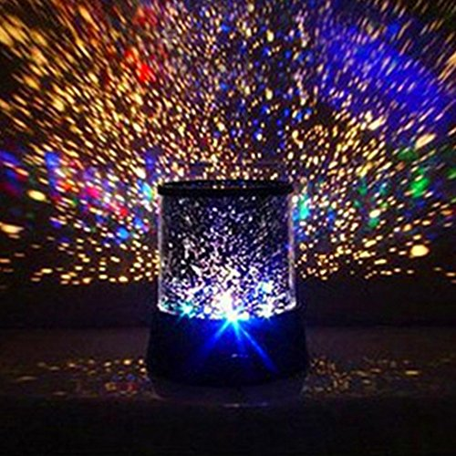 romantic-astro-cosmos-universe-outer-space-night-light-starry-sky-star-projector-lamp-type-c