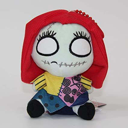 Image Unavailable. Image not available for. Color  CHITOP The Nightmare  Before Christmas- Jack Skellington Plush Toys- ... 0cdb50f2f0