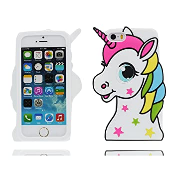 amazon cover iphone 5 c