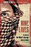#2: Nine Lives: My time as the West's top spy inside al-Qaeda