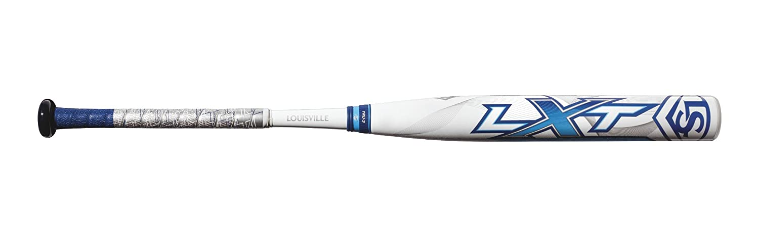 Louisville Slugger 2018 LXT 10 Fast Pitch Bat B071NVR32Q 33