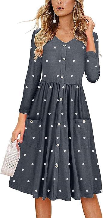 Cool Kaftans JAVA Print Cotton Kaftan Caftan Dress One Plus Size