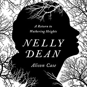 Nelly Dean Audiobook