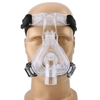 Mcoplus NM-03 riesgo para la salud para el cuidado de maletín de Doctora con