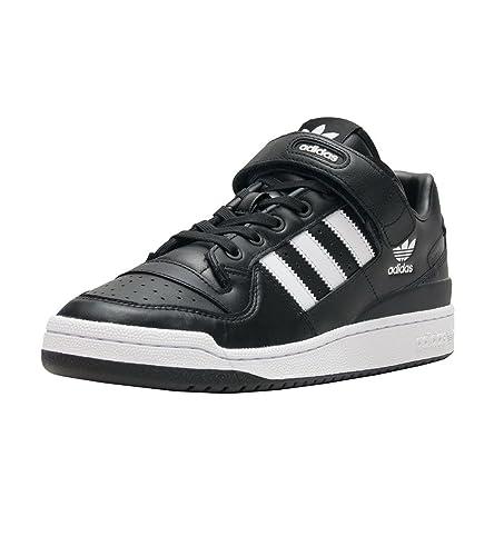 scarpe casual uomo adidas