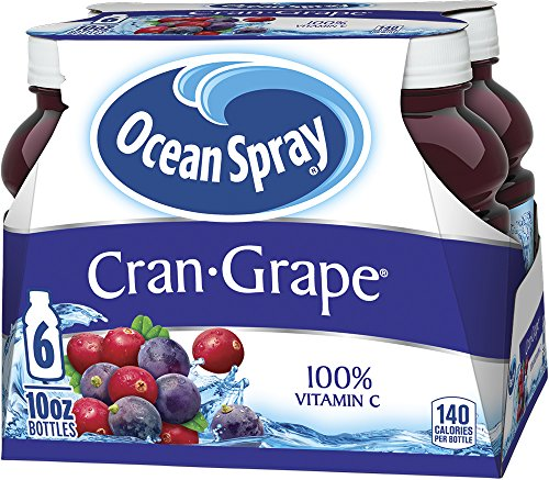 ocean-spray-cran-grape-juice-drink-10-ounce6-count