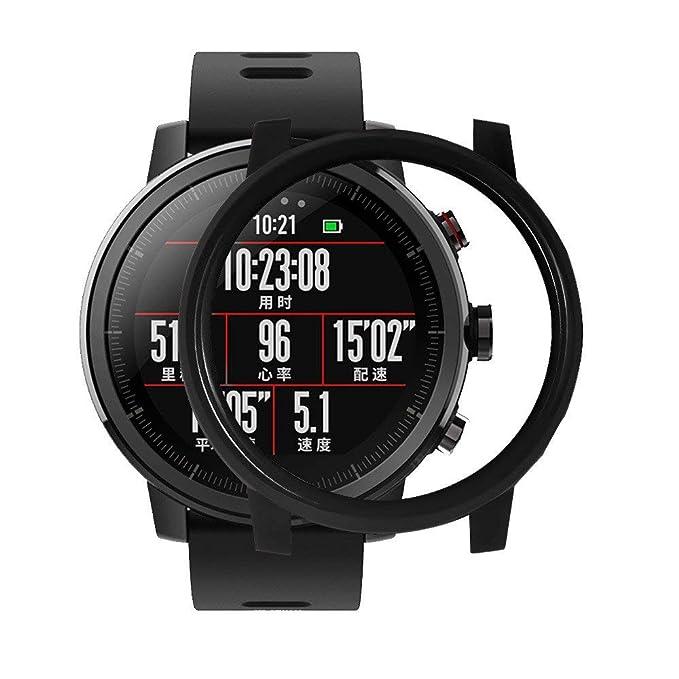 Riou Correa para Reloj,❤ para Huami Amazfit Stratos Smart Watch 2 ...