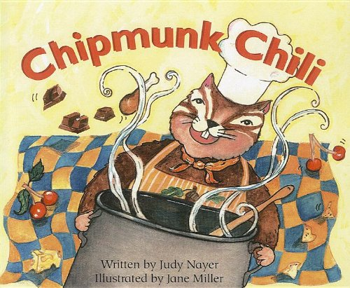 ready-readers-stage-0-1-book-47-chipmunk-chili-single-copy