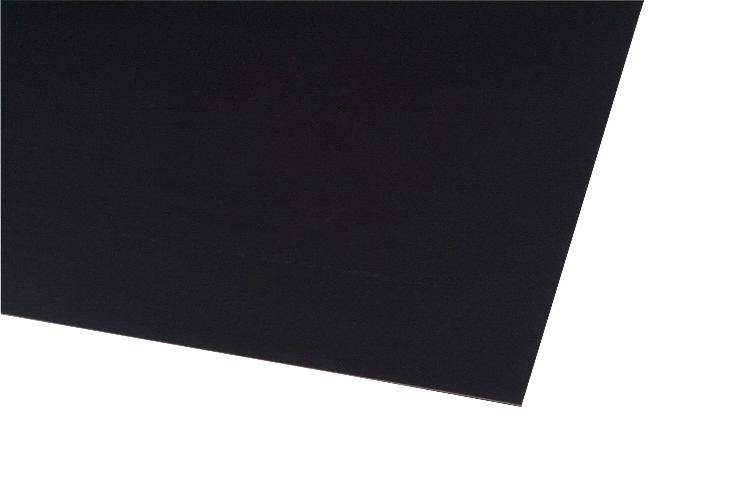 Crescent Melton Mounting Board, 28 x 44 Inches, Black, Pack of 10 by Crescent