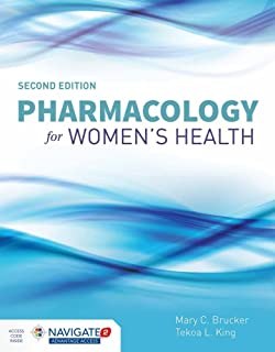 Reproductive and perinatal epidemiology 9780195387902 medicine pharmacology for womens health fandeluxe Image collections