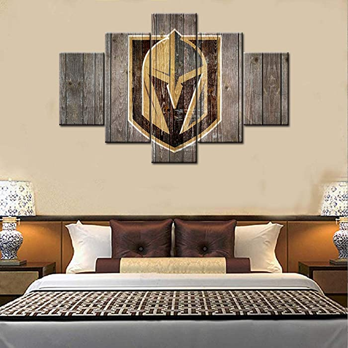 The Best Viva Decor Mother Of Pearl