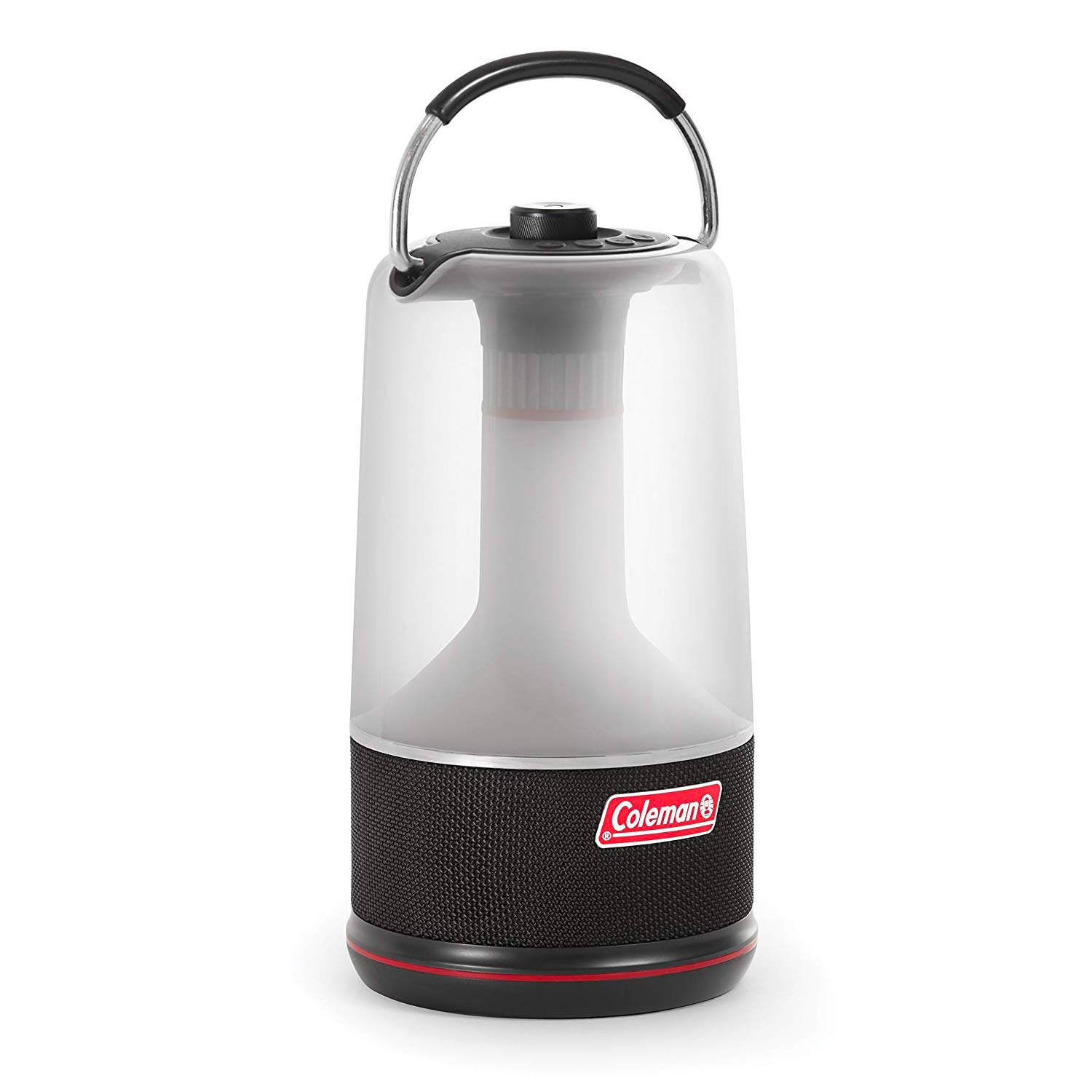 Coleman 360° Sound & Light LED Lantern