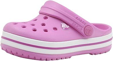 Girl Slippers Children Sandals Crop